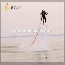 newest extreme sport water jetlev