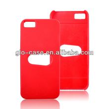 Hard Skin Phone Case For Iphone 5 5s 5c Original Manufacturer