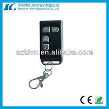 Universal remote for car starter KL210-4K