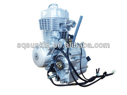 New motorcycles engines sale