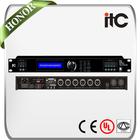 ITC TS-P240 Series Professional Audio Processor