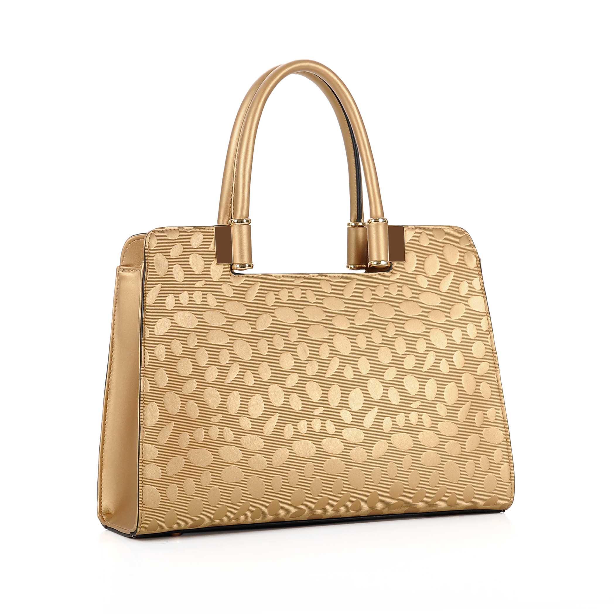 New fashion bags cheap designer handbags women jpg