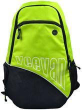 Most fashion 1680D high quality sports bags no minimum order