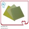 vietnam scrap 3240 epoxy fiberglass sheet