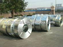 Alibaba galvanized steel coil buyer