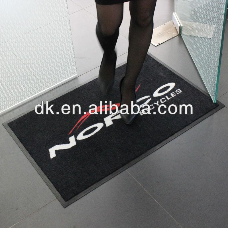 Ecosoft Carpet tiles, View Ecosoft Carpet tiles, DK Product ...