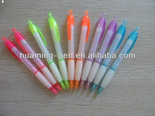 cheapest bank promotional pen