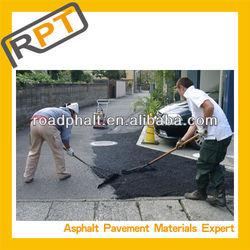Asphalt plant cold Asphalt product price