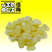 low calorie snacks dried kumquat