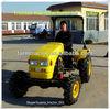 18-55HP cheap garden tractor for the farmer