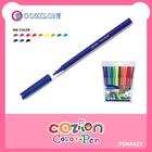 felt color pen