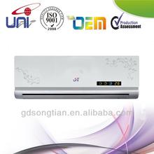 220V-240V 50hz new design air conditioner unit for Arab market