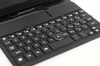 Cheap mini keyboard for tablet pc/pad/ipad