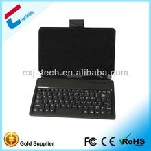 Universal shockproof 7 kids tablet case 7 inch tablet case for mini pc