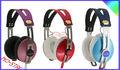 Ko- estrella, el volumen es ajustable, usted puede ajustar el sonido para el volumen adecuado para escuchar la música de chat o de auriculares