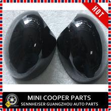 2013 mini cooper auto side mirror cover for bmw r56 mini cooper accessory