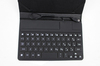 Mini wired keyboard for tablet pc/pad/ipad