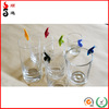 /product-gs/funny-snail-shape-food-grade-silicone-clip-drinking-glass-cup-markers-for-party-1568253434.html