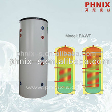 electric water heaters hydro