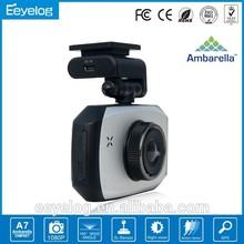 Newst Arrival higherst adanced A7 E766 !!!! super hd 1080p mini spy video camera
