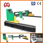 5 Axis CNC Gantry Cutting Machine, Gantry Plasma Cutter