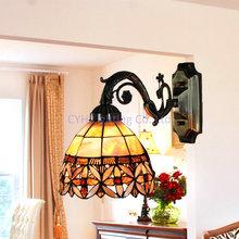wall factory indoor lighting hotel home solar light post