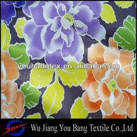 Devilla home textiles fabric buying agents/hometextiles fabric