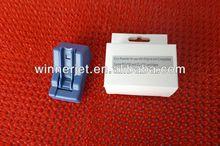 100% guarantee!!! Chip Resetter For Canon Pgi-5/cli-8