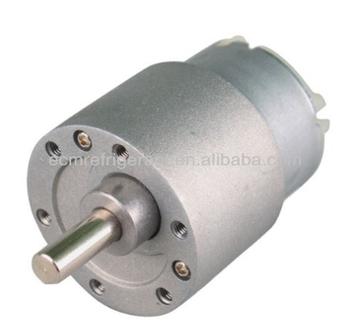 Motors Small Electrical 12v Geared Motor Buy Micro Gear