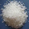 Alta calidad! Cloruro de magnesio precio para industy standard oil