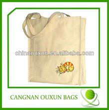 trendy reusable shopping bags,canvas reusable shopping bag,custom reusable shopping bags