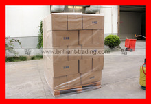 big plastic covers for pallets
