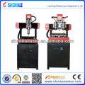 mini máquina cnc gravura
