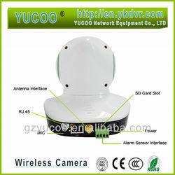 hd p2p ip camera wireless megapixel ip camera indoor security camera surveillance