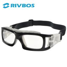 Fashion Basketball Protective Eyewear/ OEM Sunglasses