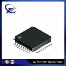 ATMEL Integrated Circuits new original ic AT90USB162-16AU