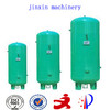 stable performance&high quality 12v air compressor with tank made in China