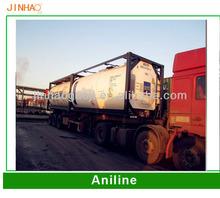coating /polyurethane/Aniline