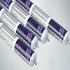 Excellent adhesion to various building materials silicone adhesive