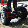 Leadway 2 big wheels gas scooters for sale(RM09D-A87)
