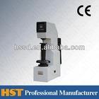 HB-3000 Auto Digital Display Brinell Hardness Tester /used micro hardness tester