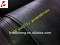 Qualidade gb geomembrana, liners barragem geomembrance pead, geomembrana de impermeabilização