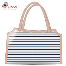 wholesale zebra print shopping bags,eco friendly reusable shopping bag,hand shopping bag