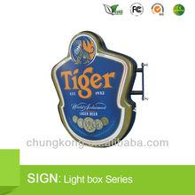 shenzhen 40*60 / 55*55 / 50*70 / 55*80 / 60*90/ 70*105cm LED light box online shop