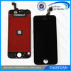original for iphone parts for iphone 5s Full Assembly LCD