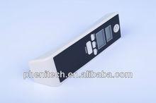 Home &travel&hotel use Digital alcohol tester /alcohol tester
