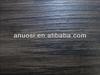 Hot sales waterproof pvc vinyl click flooring