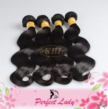 New arrival cheap virgin human beijing hair color