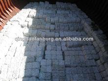 cement portland 425