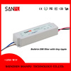 ce rohs approved 20w 12v led power supply